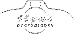 Ilyas Photography
